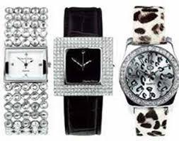 charles delon watches