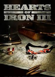 hearts of iron pc