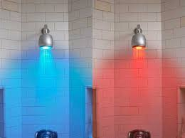 light led