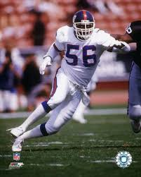 lawrence taylor photo