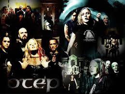 music rock metal