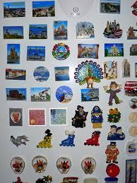 cool refrigerator magnets
