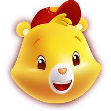 bears icons