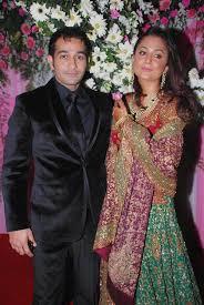 amrita arora wedding picture