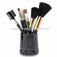 professional cosmetic