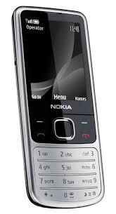 nokia 5 megapixel camera phone