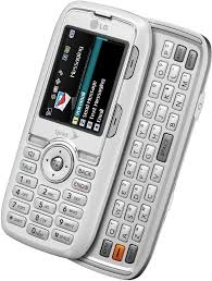 lg rumour cell phone