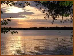 minnesota lakes