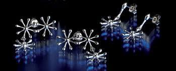 finnish jewelry
