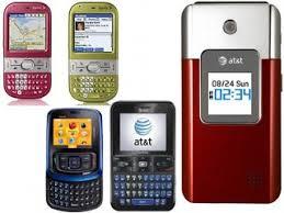 best texting phones
