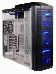 antec p80
