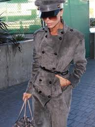 military fashion clothing