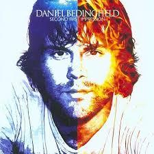 daniel bedingfield cds