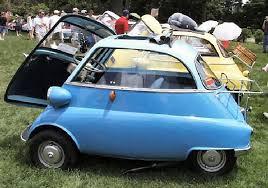 bmw mini car