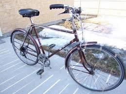ccm bicycles