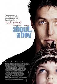 about a boy movie