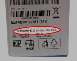 blackberry box