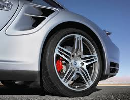 911 wheels