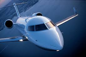 personal jet airplanes