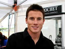 james toseland pictures