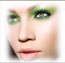 cool makeup designs