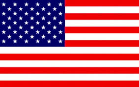 free american flag pictures