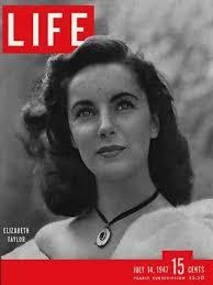 life magazine 1947