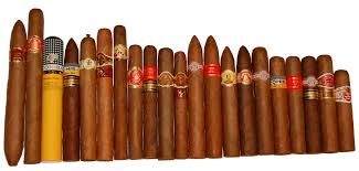 http://t0.gstatic.com/images?q=tbn:C5gojaE473dsWM:http://www.broadweighs-cigars.com/Cuban%2520Single%2520Cigar/zzselection%2520pack/selection_pack5big.jpg