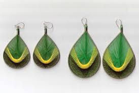 jamaican accessories
