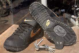 nike spd shoes