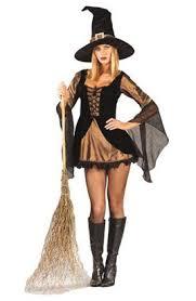 revealing halloween costumes