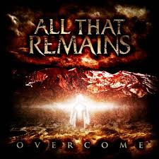 All That Remains - Chiron