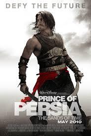 مشاهدة فيلم الاكشن Prince of Persia 2010 مباشرة بدون تحميل-افلام اكشن