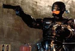 robocop resurrection