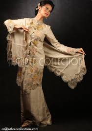 kebaya collection