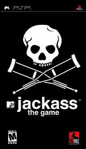 أقدم لكم ألعاب اpsp Jackass_The_Game_(psp).jpg&t=1