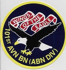 aviation patch