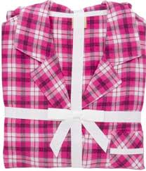my pyjamas
