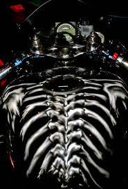 gas tank motorcycle