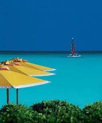 landforms of the bahamas