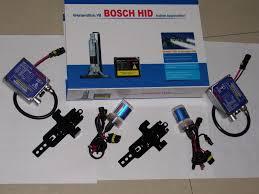 bosch kits