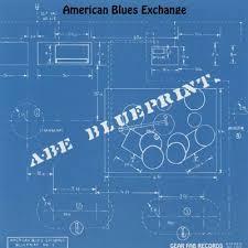 prison blue prints