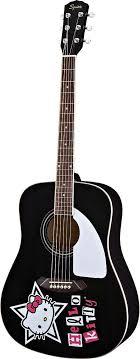 hello-kitty-acoustic-guitar-black1.jpg