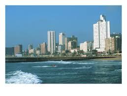 durban southafrica