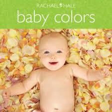 babies colors