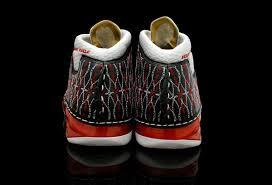 eagle shoes