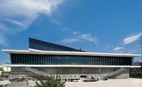 acropolis new museum