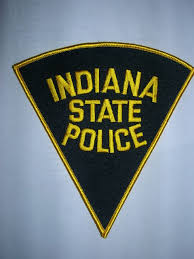 indiana state trooper