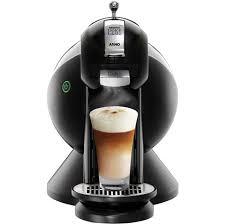 cafeteira nescafe