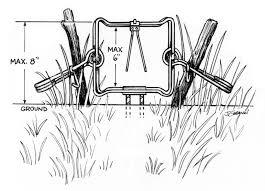 body traps